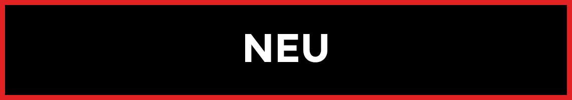 01_pk_neu