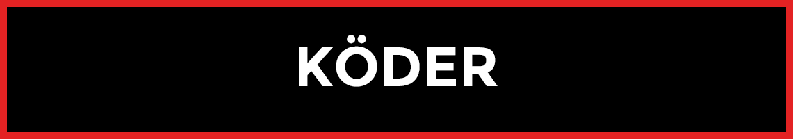 06_pk_KOEDER