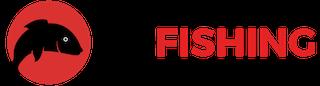 Fischereiartikel und Angelzubehör - GOFISHING